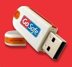 GoSafe File Protection