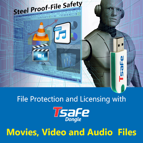 TSafe_Movies_video_audio_files