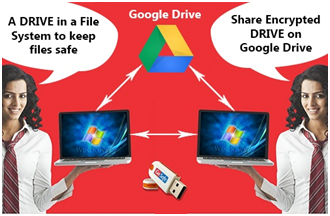 gosafe drive example