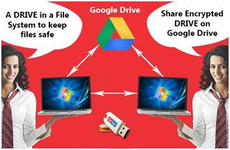gosafe drive image