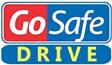 gosafe drive