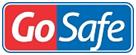 gosafe logo